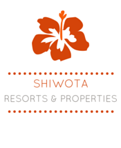 Shiwota Resorts & Properties